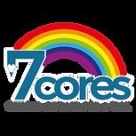 Logotipo 7 cores.png