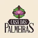 Casa das Palmeiras_claro.jpg