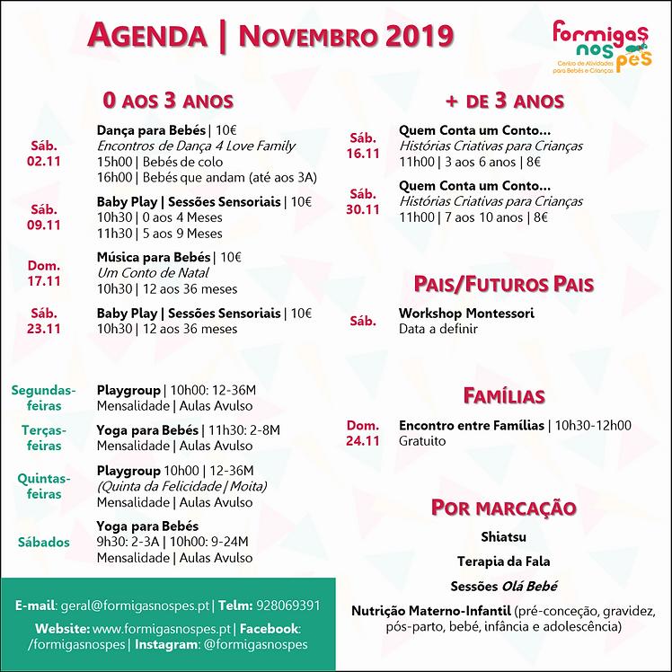 Agenda_Novembro2019.png