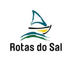 Logotipo_Rotas do Sal.jpg