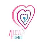 Logotipo_4 love family.jpg
