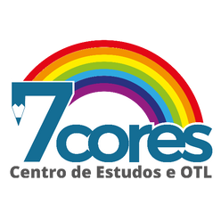 Logotipo%207%20cores_edited.png