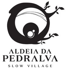 logo%20pedralva_edited.png