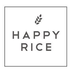 Happy-Rice-logo.jpg
