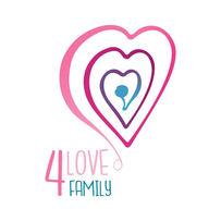 Logotipo_4lovefamily.jpg