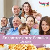 Encontros_online.png