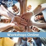 workshops Online.png
