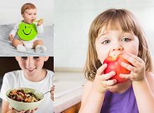 Nutrição Infantil.png