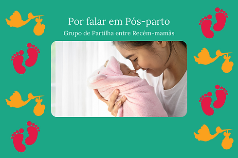 Copy of site gravidas grupo.png