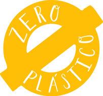 Zero Plástico.jpg