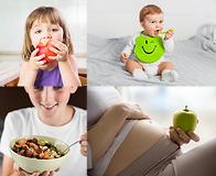 Nutriçao Materno Infantil.png