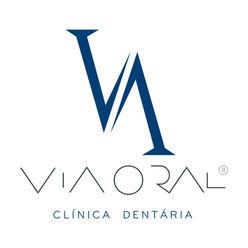 logo 1 ViaOral_HD.jpg