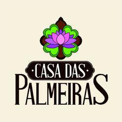 Casa%20das%20Palmeiras_claro_edited.jpg