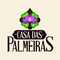 Casa_das_Palmeiras.jpg