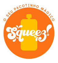 SQUEEZ .png