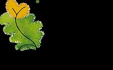 24_3_17_LogoLargo.png