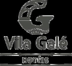 Logo_Vila_Gale-sem fundo.png