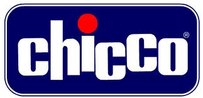 chicco.bmp