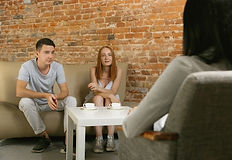 couple-therapy-marriage-counseling-psych