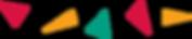 coluna de triangulos.png