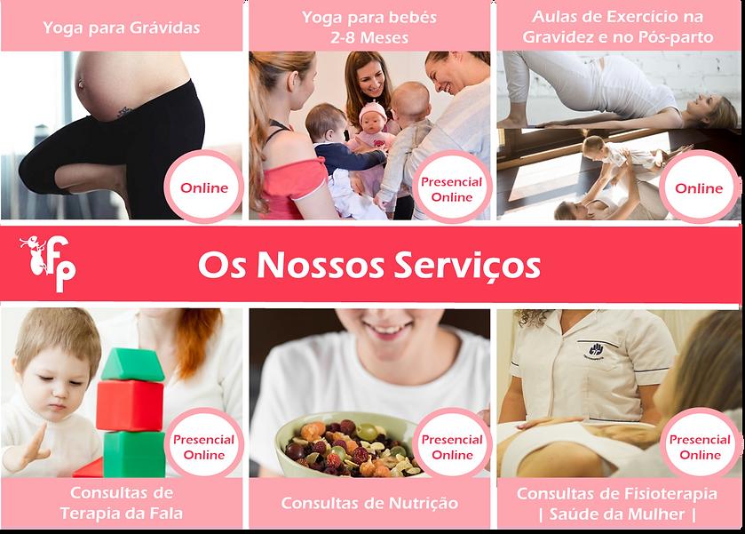 Os_nossos_serviços.png