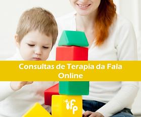 Consultas Online.png
