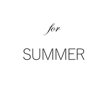 For...Summer.jpg