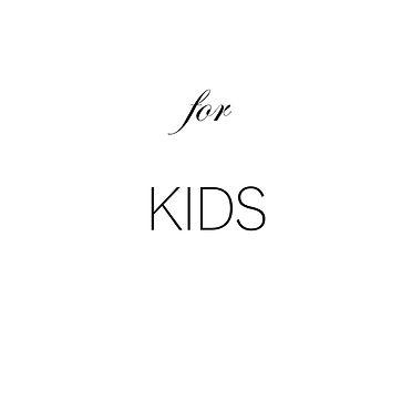 For...Kids.jpg