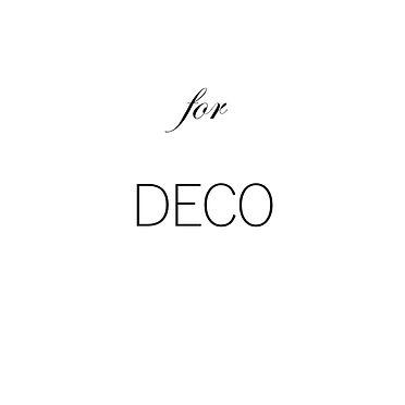 For...Deco.jpg
