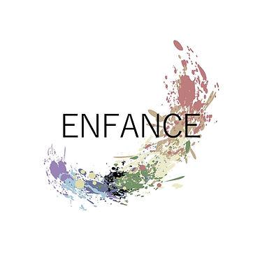ENFANCE.jpg