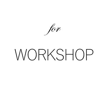 For...Workshop.jpg