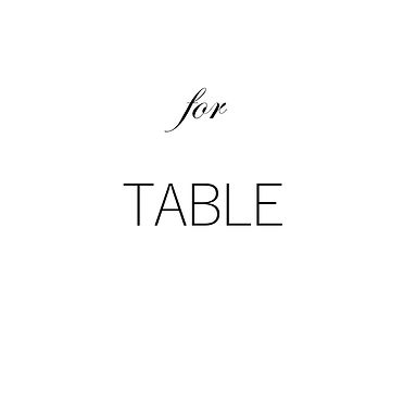 For...Table.jpg