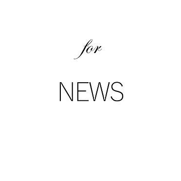 For...News.jpg