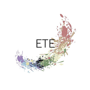ETE.jpg