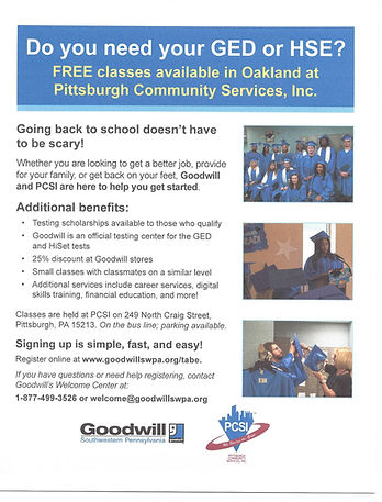 Goodwill GED Program 14 Aug 2019.jpg