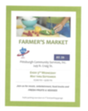 Farmers Market 1.jpg