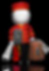 bellhop_holding_lotsa_luggage_800_clr_19