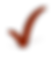 check_mark_orange_3294.png