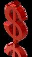 dollar_symbol_17310.png