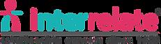 interrelate_main_logo.png