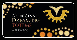 aboriginaldreamingtotemsfront1.jpg