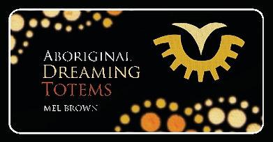 aboriginaldreamingtotemsfront1.jpg