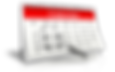 magnify_desk_calendar_month_view_800_clr