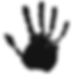 single_black_hand_print_800_clr_3434.png