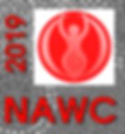 small single logo.jpg