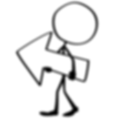 line_figure_arrow_left_800_clr_10151.png