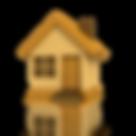 cartoon_house_800_clr_1726.png