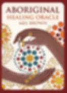 AboriginalHealingOracle_box_v10-1.jpg