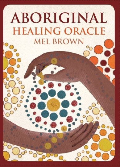 Aboriginal Healing Oracles