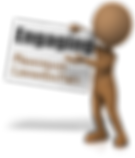figure_holding_sign_21415.png